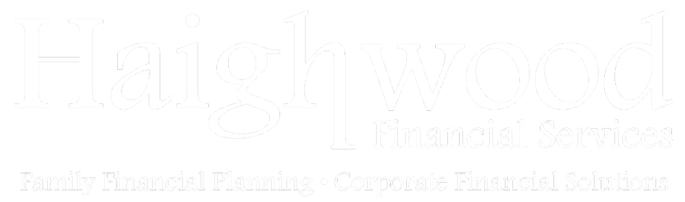 haighwood-logo-big