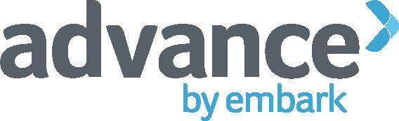 advance-logo-rgb
