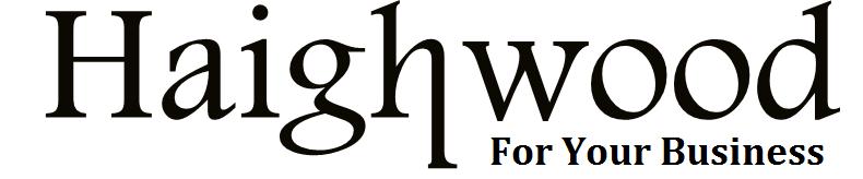 haighwood for business
