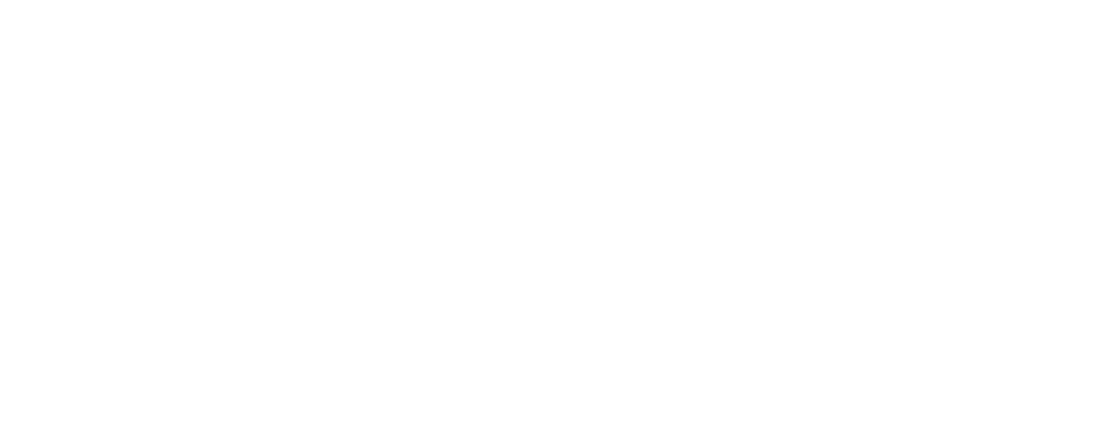 haighwood financial