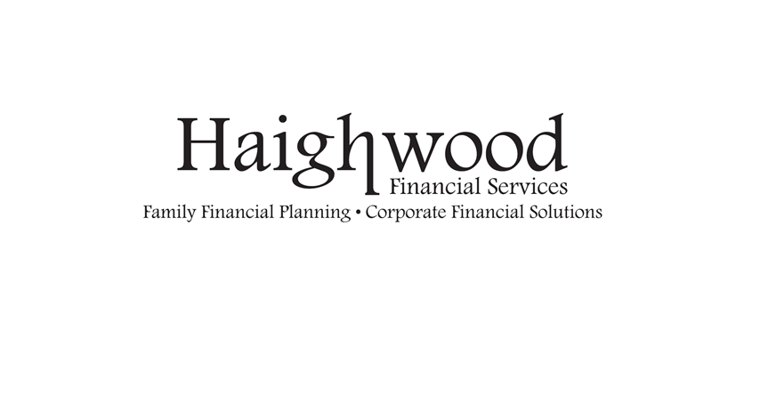 Keeping Financial Advice Personal – Video