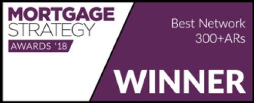 mortgage-strategy-winner-2018