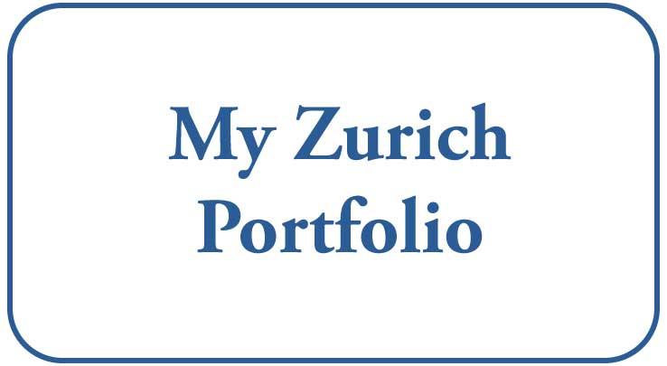 my-zurich-portfolio